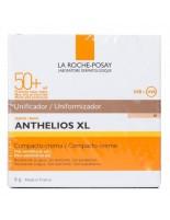 ANTHELIOS SPF 50+ COMPACTO LA ROCHE POSAY TONO 1