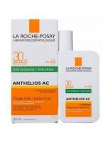 ANTHELIOS SPF 30 FLUIDO EXTREMO LA ROCHE POSAY 50 ML