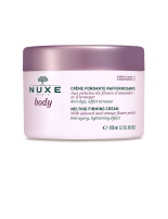 NUXE BODY CREMA CORPORAL FUNDENTE Y REAFIRMANTE 200 ML