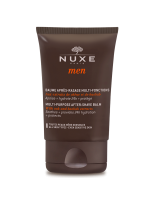 NUXE MEN BALSAMO AFTER SHAVE MULTIFUNCIÓN