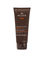 NUXE MEN GEL DE DUCHA