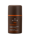 NUXE MEN NUXELLENCE FLUIDO ANTIEDAD 50 ML