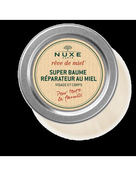 NUXE REVE DE MIEL SUPER BALSAMO REPARADOR 40 ML