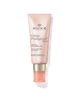 NUXE CREME PRODIGIEUSE BOOST GEL-CREMA MULTI CORRECCION 40 ML