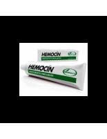 HEMOCIN POMADA HEMORROIDAL 40 ML