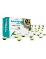 PASIFLORA SORIA NATURAL 60 COMPRIMIDOS