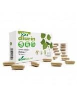 DIURIN SORIA NATURAL 30 CAPSULAS