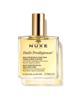 NUXE HUILE PRODIGIEUSE COSMETICA NATURAL 100 ML