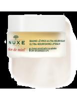 NUXE REVE DE MIEL BALSAMO LABIAL ULTRA NUTRITIVO 15 G