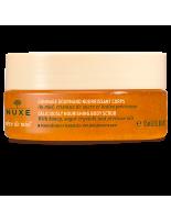 NUXE MIEL EXFOLIANTE CORPORAL NUTRITIVO 175 ML