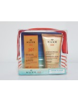 NUXE SUN COFFRET DE VIAJE 2018 SPF 30 50 ML + AFTER SUN 100 ML