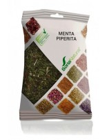 MENTA PIPERITA 30 GR SORIA NATURAL