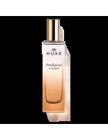 NUXE PERFUME PRODIGIOSO 50 ML