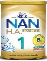 NAN 1 HA 800 GR