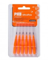 CEPILLO INTERDENTAL PHB ULTRAFINO