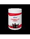 ETIXX CARBO-GY BEBIDA ENERGETICA 1000 G