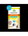 AQUILEA ARTICULACIONES COLAGENO + CALCIO  495 G