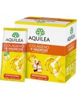 AQUILEA ARTICULACIONES COLAGENO CON MAGNESIO 30 SOBRES