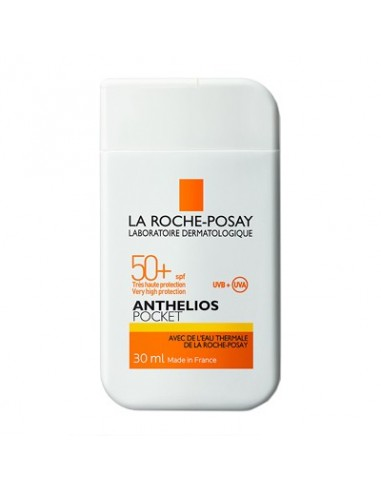 ANTHELIOS POCKET SPF 50+ 30 ML