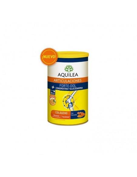 AQUILEA ARTICULACIONES FORTE DOL  300 G