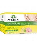 AQUILEA OBE 40 INFUSIONES