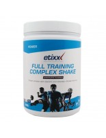 ETIXX FULL TRAINING COMPLEX SHAKE CHOCOLATE 1000 GR