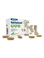TENSIVEL SORIA NATURAL 30 CAPSULAS