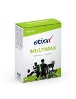 ETIXX MULTIMAX 45 COMPRIMIDOS
