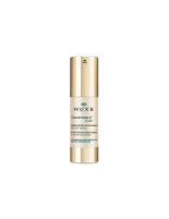 NUXE NUXURIANCE GOLD SERUM