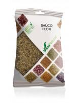 SAUCO FLOR SORIA NATURAL 40 G