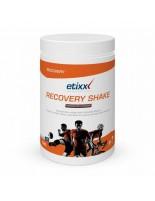 ETIXX RECOVERY SHAKE SABOR...