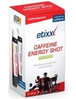 Etixx Cafeina Energy Shot...