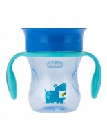 Chicco Vaso Perfect Azul...