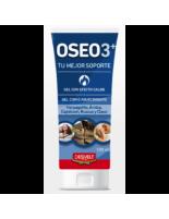 Oseo 3+ Crema Efecto Calor...