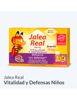 JALEA REAL JUANOLA KIDS...