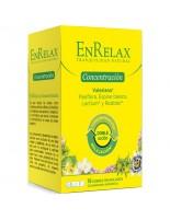 ENRELAX CONCENTRACION