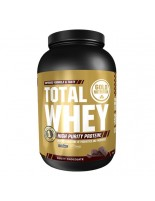 Total Whey Gold Nutrition...