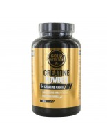 CREATINE POWDER (CREATINA)...