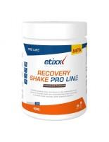Etixx recovery pro line...