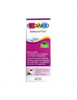 Pediakid Inmuno Fort 125 ml