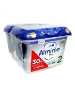 Almirón profutura 2 duplo...