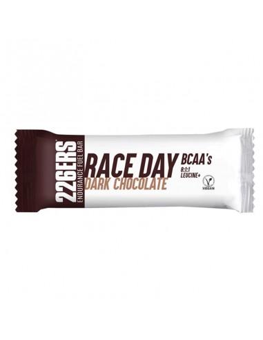 226ERS RACE DAY BARRITA BCAAS SABOR...