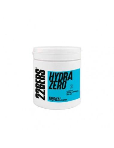 226ers Hydrazero hipotónico sabor...