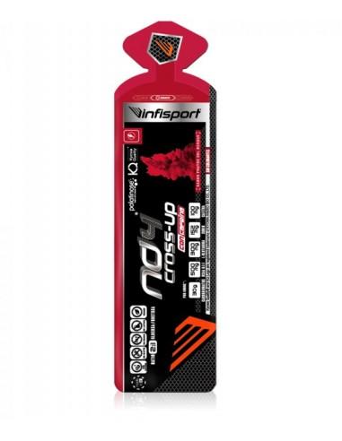 Infisport gel ND4 Cross-up 100 mg...