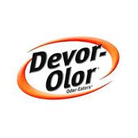 DEVOR-OLOR