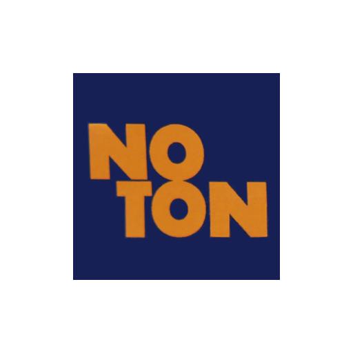 NOTON