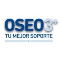 OSEO 3+