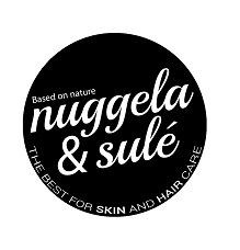 NUGELLA & SULE