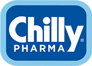 CHILLY PHARMA