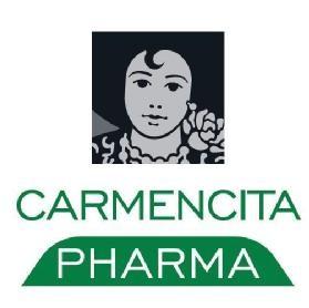 CARMENCITA PHARMA